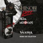 SHINOBI DARK