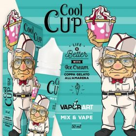 COOL CUP