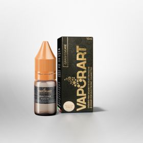 GRAN COOKIE 10ml