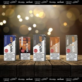 TOBACCO PREMIUM BUNDLE CLUB