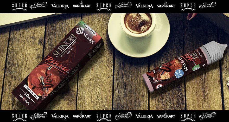 http://vaporarteliquids.com/brand/valkiria