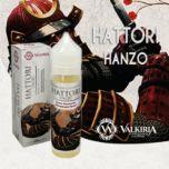 HATTORY HANZO