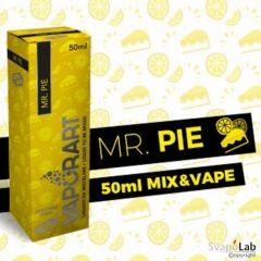 MR. PIE