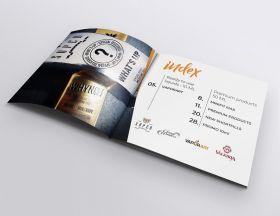 Vaporart Brochure