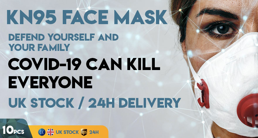 facemasks-kn95.html